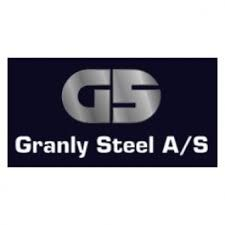 GRANLY STEEL A/S
