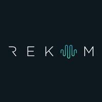 Rekom Group A/S
