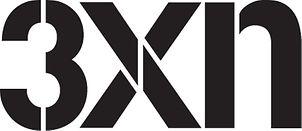 3XN A/S