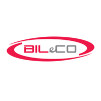 Bil & Co. A/S