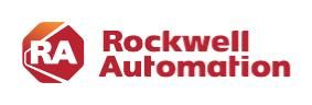Rockwell Automation A/S