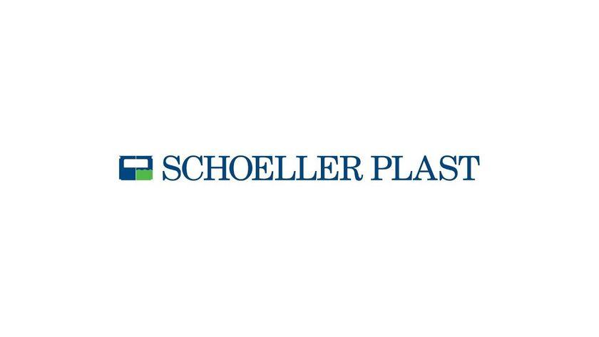 Schoeller-Plast-Enterprise A/S