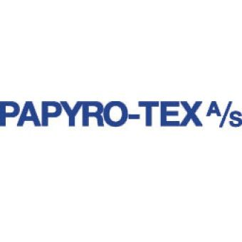 Papyro-Tex A/S