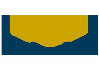 FRITZ SCHUR TEKNIK A/S