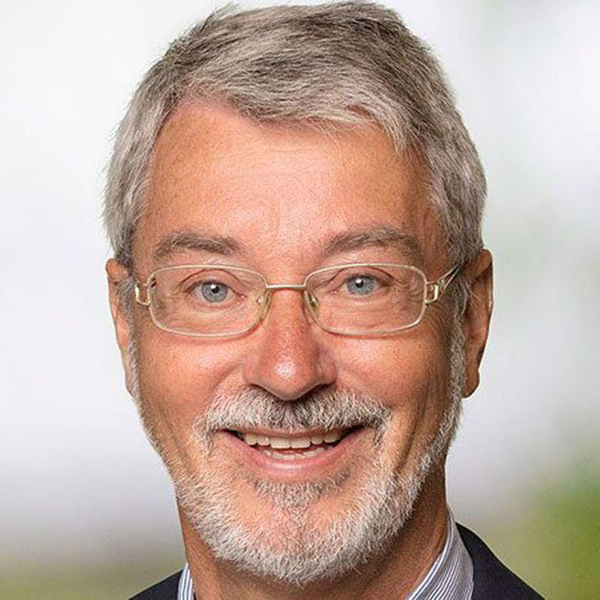 Niels Lawaetz