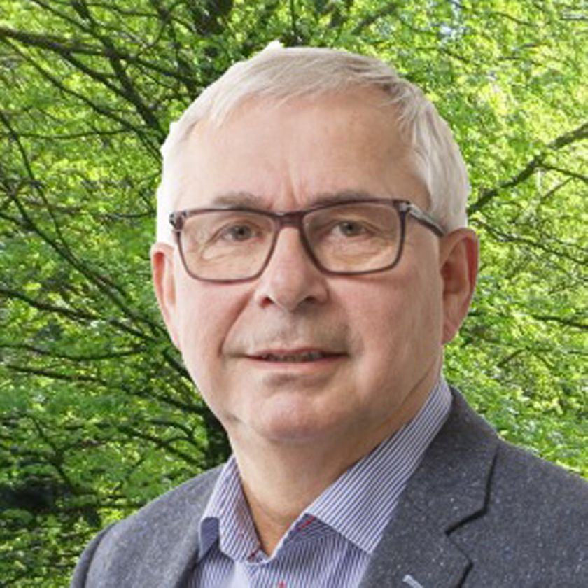Vagner Pedersen
