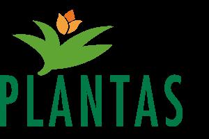Plantas A/S