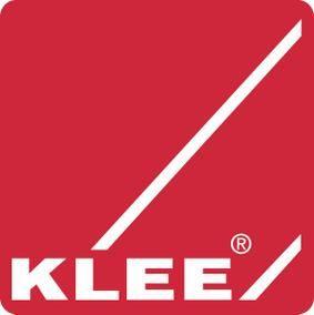 BRD. KLEE A/S