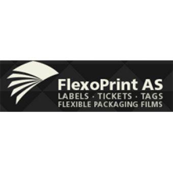 Flexoprint A/S