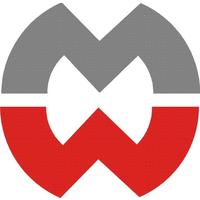 Multi Montage Stoholm A/S