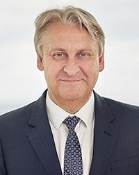 Mogens Nørgaard Mogensen