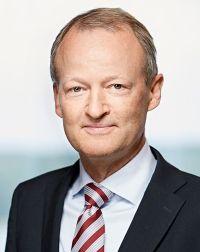 Henrik Dalgaard