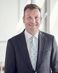 Christian Fredensborg Jakobsen
