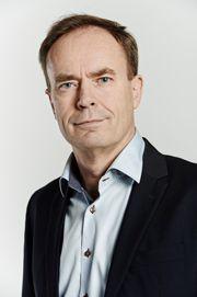 Profilbillede for Christian Bruno Lund