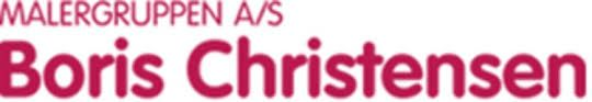 MALERGRUPPEN A/S, BORIS CHRISTENSEN
