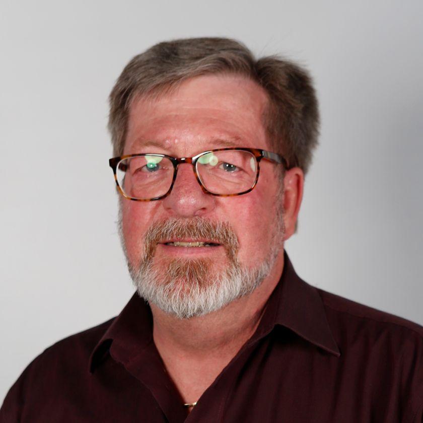 Kim Hardy Sørensen