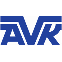 AVK HOLDING A/S