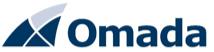 OMADA SERVICES A/S