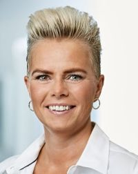 Karina Hejlesen Jensen