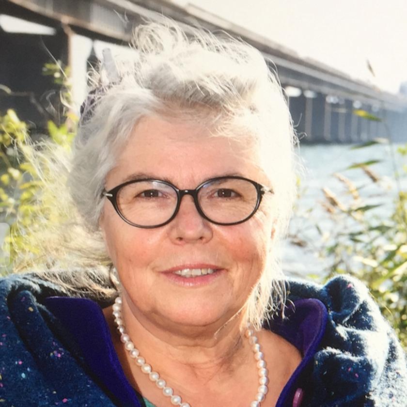 Jonna Colding Henriksen