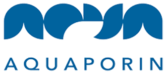 AQUAPORIN A/S
