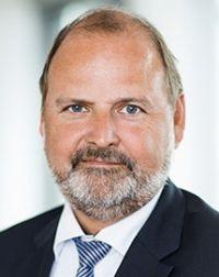 Kim Füchsel