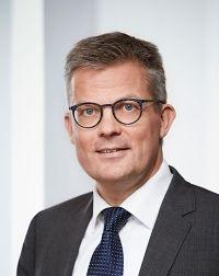 Poul Spencer Poulsen
