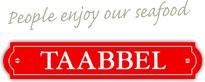 P. TAABBEL & CO.. HANSTHOLM A/S