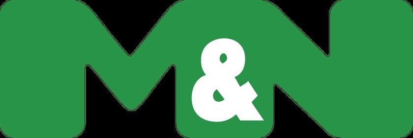 A/S MORTENSEN & NYMARK