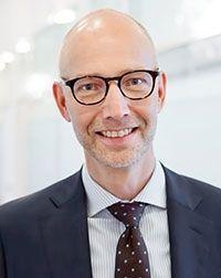 Christian Kjær