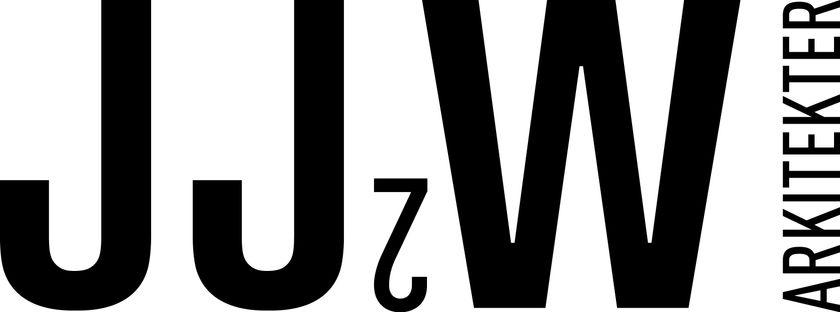 JJW Arkitekter A/S