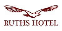 RUTHS HOTEL A/S