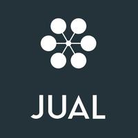 JUAL A/S