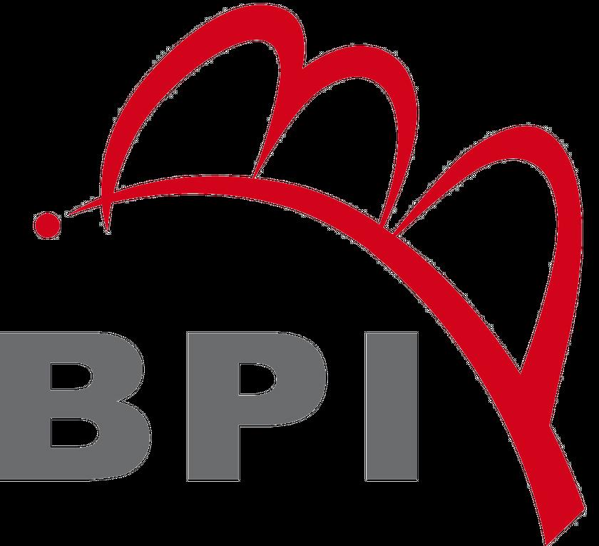 BPI A/S