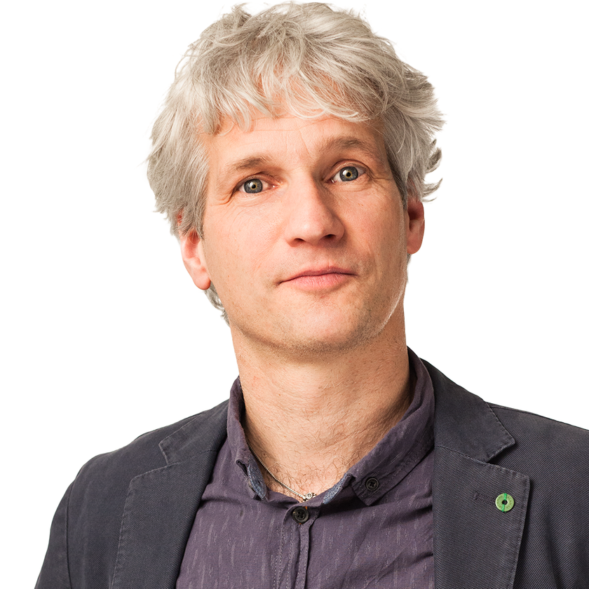 Olaf Prien