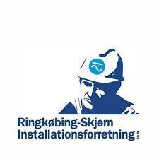 Skjern Installationsforretning A/S