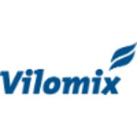 Dansk Vilomix A/S