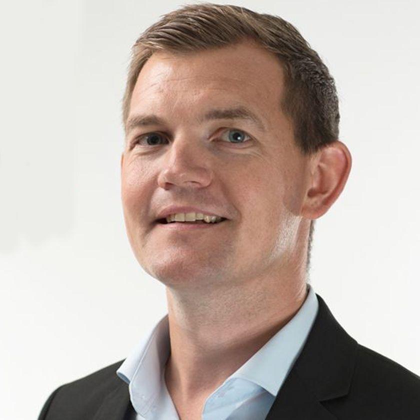 Profilbillede for Peter Juhl