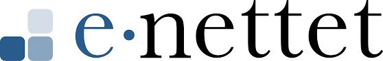 E-NETTET A/S