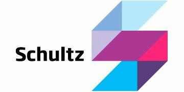J.H. SCHULTZ INFORMATION A/S
