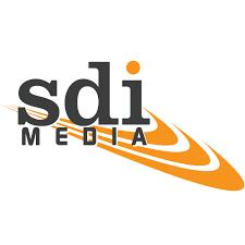 SDI Media A/S
