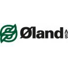 L. ØLAND VENTILATION A/S