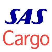 SAS Cargo Group A/S