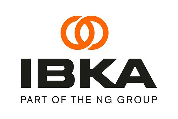 IBKA A/S