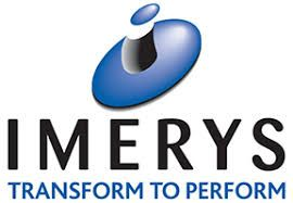 Imerys Industrial Minerals Denmark A/S