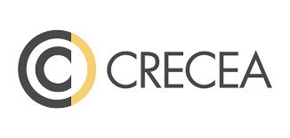CRECEA A/S
