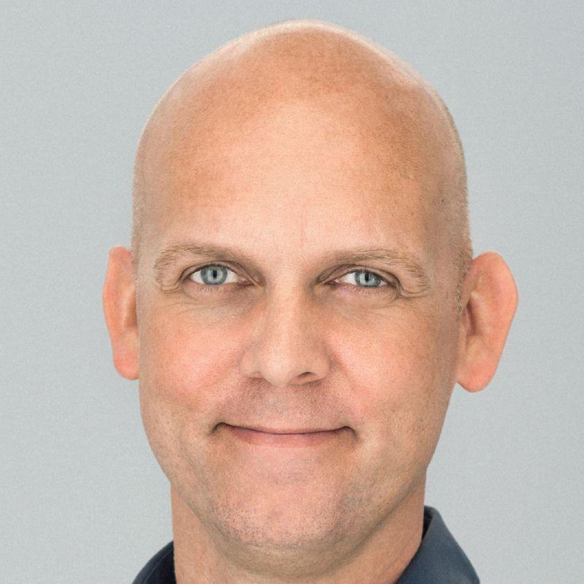 Henrik Kragelund Jansson