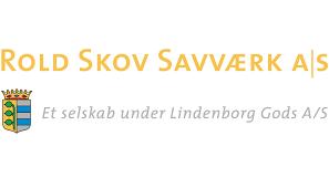 AKTIESELSKABET ROLD SKOV SAVVÆRK