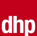 DAN-HILL-PLAST A/S