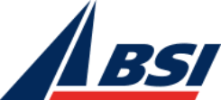 BSI A/S